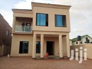 Newly Four Bedroom House At Trasacco For Sale | Houses & Apartments For Sale for sale in Greater Accra, East Legon