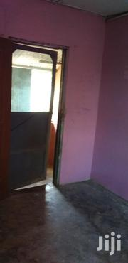 Single Room House At Santa Maria For Rent | Houses & Apartments For Rent for sale in Greater Accra, Kwashieman
