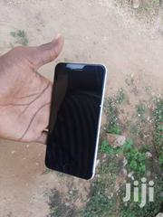 Apple iPhone 6 Plus 16 GB Gray | Mobile Phones for sale in Greater Accra, Airport Residential Area