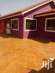 Three Bedroom House At East Legon For Rent | Houses & Apartments For Rent for sale in Greater Accra, Accra Metropolitan