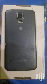 New Samsung Galaxy S5 16 GB | Mobile Phones for sale in Greater Accra, Accra new Town