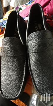 Original Clarks Lacoste | Shoes for sale in Greater Accra, Dansoman
