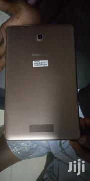New Samsung Galaxy Tab E 9.6 8 GB | Tablets for sale in Greater Accra, Achimota