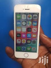 Apple iPhone 5s 16 GB Gold | Mobile Phones for sale in Greater Accra, Tesano