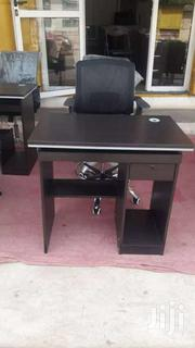 Computer Desk | Furniture for sale in Greater Accra, Akweteyman