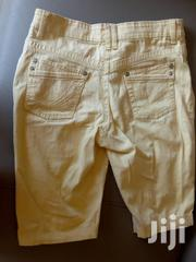 Shorts | Clothing for sale in Greater Accra, Accra Metropolitan