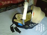 New Baby's Car Seat | Children's Gear & Safety for sale in Greater Accra, Ashaiman Municipal