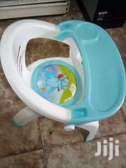 Babies Chair Wit Tray | Children's Furniture for sale in Greater Accra, Roman Ridge