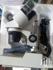 Microscope | Medical Equipment for sale in Greater Accra, Ashaiman Municipal