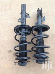 Shock Absorbers Struts 2017 Toyota Camry | Vehicle Parts & Accessories for sale in Greater Accra, Ledzokuku-Krowor
