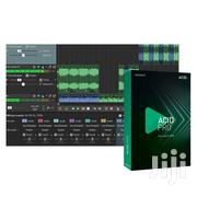 MAGIX ACID Pro Next Full Version | Software for sale in Ashanti, Kumasi Metropolitan