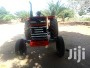 Massey Ferguson 165 | Heavy Equipments for sale in Greater Accra, Ga South Municipal