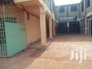 Office Space for Rent | Commercial Property For Rent for sale in Greater Accra, Ashaiman Municipal