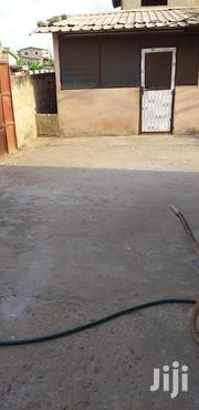 Chamber N Hall With Porch | Houses & Apartments For Rent for sale in Greater Accra, Kwashieman