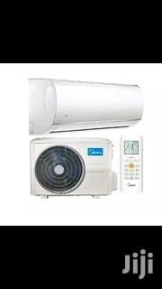 Cool Midea 1.5 Hp Split Air Conditioner | Home Appliances for sale in Greater Accra, Asylum Down