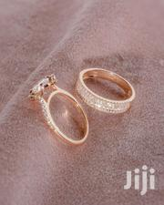 Customized Wedding Set Rings | Jewelry for sale in Greater Accra, Tema Metropolitan