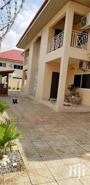 2bed Rooms Self Contain | Houses & Apartments For Rent for sale in Greater Accra, Ga West Municipal