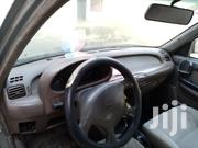 Nissan March 2008 Silver | Cars for sale in Greater Accra, Teshie-Nungua Estates