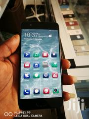 Huawei P10 128 GB Black | Mobile Phones for sale in Greater Accra, Accra Metropolitan