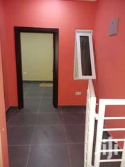 Executive Chamber And Hall Self-contained For Rent At Lapaz | Houses & Apartments For Rent for sale in Greater Accra, Achimota
