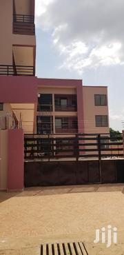 2bed Rooms | Houses & Apartments For Rent for sale in Greater Accra, Ga South Municipal