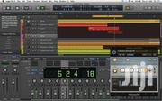 Apple Logic Pro X V10.4.8 | Software for sale in Greater Accra, Roman Ridge