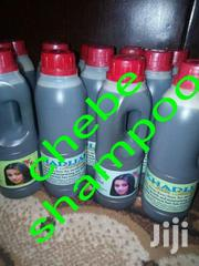 Chebe Hair Products | Hair Beauty for sale in Greater Accra, Accra Metropolitan