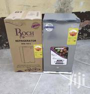 Roch Table Top Fridge With Freezer Quality | Kitchen Appliances for sale in Greater Accra, Accra Metropolitan