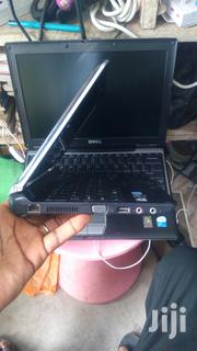 Laptop Gateway MT6917b 2GB Intel Atom HDD 160GB | Computer Hardware for sale in Ashanti, Kumasi Metropolitan
