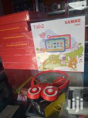 New Samhe Tab2 16 GB | Toys for sale in Greater Accra, Kokomlemle