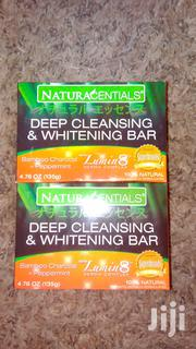 DEEP Cleansing Soap | Bath & Body for sale in Greater Accra, Kwashieman