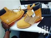Timberland Boots Available | Shoes for sale in Greater Accra, Cantonments