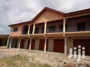 Two Bedroom For Rent At Amasaman | Houses & Apartments For Rent for sale in Greater Accra, Achimota