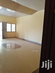 3 Bedroom Apartment at West Hills Mall Area | Houses & Apartments For Rent for sale in Greater Accra, Ga South Municipal