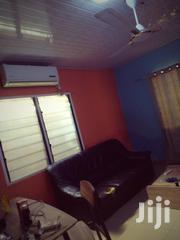 Two Bedroom Self Contains For Rent | Houses & Apartments For Rent for sale in Greater Accra, Achimota