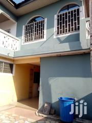 5 Bedroom House For Sale At Mamprobi | Houses & Apartments For Sale for sale in Greater Accra, New Mamprobi