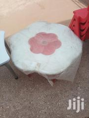 Kids Table | Children's Furniture for sale in Greater Accra, North Kaneshie
