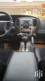 Ford Escape 2010 Limited | Cars for sale in Greater Accra, Accra Metropolitan