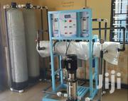 Reverse Osmosis (RO) | Manufacturing Equipment for sale in Ashanti, Kumasi Metropolitan