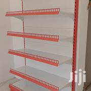 Shelves For Supermarket | Store Equipment for sale in Greater Accra, Okponglo