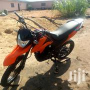 Apsonic Jangle Bike 2019 Orange | Motorcycles & Scooters for sale in Greater Accra, Ashaiman Municipal