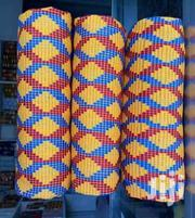 Bonwire Kente Latest Set | Clothing for sale in Greater Accra, South Labadi