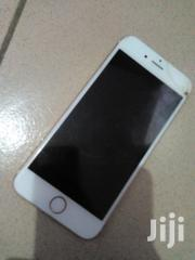 Apple iPhone 6s 32 GB Pink | Mobile Phones for sale in Greater Accra, Ga East Municipal
