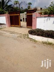 Tantra Hills 2 Bedroom Self Contain | Houses & Apartments For Rent for sale in Greater Accra, Achimota