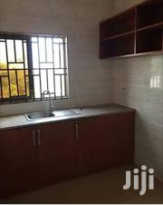 Chamber and Hall Self Contain at Alaji | Houses & Apartments For Rent for sale in Greater Accra, Nii Boi Town