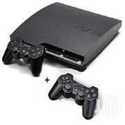 Slightly Used Playstation 3 | Video Game Consoles for sale in Greater Accra, Accra new Town