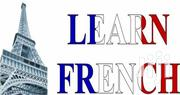 French Home Tuition | Classes & Courses for sale in Eastern Region, New-Juaben Municipal