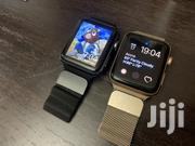 Apple Watch Series 3 42mm | Smart Watches & Trackers for sale in Greater Accra, Achimota