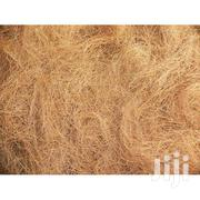 Treated Coconut Fiber | Feeds, Supplements & Seeds for sale in Greater Accra, Nii Boi Town