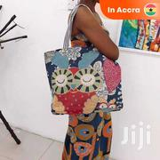 Bags For Sale At A Cool Price | Bags for sale in Greater Accra, East Legon